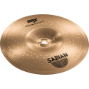 Sabian B8X Series China Splash 10""