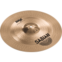 Sabian B8X Series Mini Chinese 14""