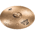 Sabian B8X Series Crash/Ride 18""