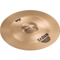 Sabian B8X Series Chinese 18""