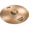 Sabian B8X Series Ride 20""