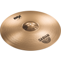 Sabian B8X Series Rock Ride 20""