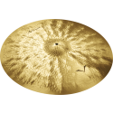 Sabian Artisan Light Ride 22""