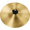 Sabian Paragon Splash 8""