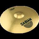 "Sabian SBR Series Ride 20"""