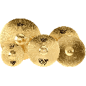 Sabian SBR Series Performance Set