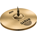 Sabian XSR Series Hi-Hats 13""