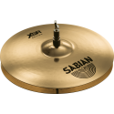 Sabian XSR Series Hi-Hats 14""
