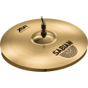 Sabian XSR Series Rock Hats 14""