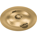 Sabian XSR Series Chinese 18""