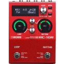 Boss RC-10R Loopstation