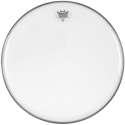 "Ambassador Coated 14"" (BA-0114-00)"