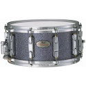 "Pearl RF1465S/C195 Reference Series Snare Drum Maple/Birch 14"" x 6,5"" Crystal Rain"