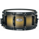 "Pearl RF1465S/B302 Reference Series Snare Drum Maple/Birch 14"" x 6,5"" Inca Gold Burst"