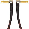 Roland RIC-G3AA Gold Series Instrumentkabel 1m