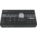 Mackie Big Knob Studio+ Monitor Controller/Interface