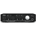 Mackie Onyx Producer 2-2 USB Audio/Midi Interface