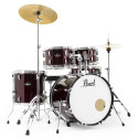 Pearl Road Show RS525SC/C91 Red Wine