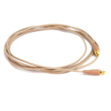 Rode MiCon Kabel 1,20m Pink