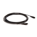 Rode MiCon Kabel 1,20m