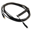 Rode MiniJack Stereo Extension Cable 3m
