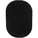 Rode WS2 Pop Filter/Wind Shield