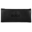 Rode ZP2 Microfoon Hoes Large