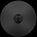 CY-18DR Cymbal Pad