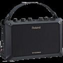 Roland Mobile AC Versterker