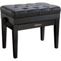 RPB-500 PE Piano Bench