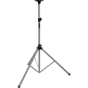 RTX TRT BA2X Speakerstand