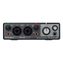 Roland Rubix22 USB Audio Interface