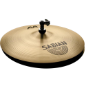 "Sabian AA Series 14"" Medium Hats"