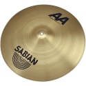 "Sabian AA Series 20"" Medium Ride"