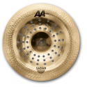 Sabian AA Series Holy China Chad Smith 17""