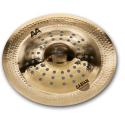 Sabian AA Series Holy China Chad Smith 19""