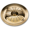 Sabian AA Series Holy China Chad Smith 21""