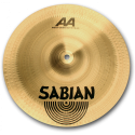 Sabian AA Series Mini Chinese 14""
