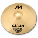 Sabian AA Series Rock Ride 20""