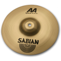 Sabian AA Series Splash 10""