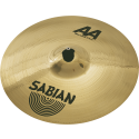 Sabian AA Series Thin Crash 18""