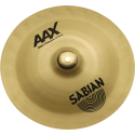 Sabian AAX Series Mini Chinese 14""