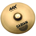 Sabian AAX Series Splash 10""