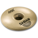 Sabian AAX Series X-Plosion Fast Crash 17""