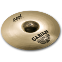 Sabian AAX Series X-Plosion Fast Crash 18""