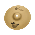 "Sabian HH Series 8"" Splash"