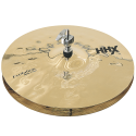 "Sabian HHX Series 14"" Evolution Hats"