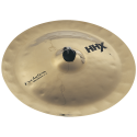 "Sabian HHX Evolution 14"" Mini Chinese"