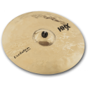Sabian HHX Evolution Series Evolution Ride 20""