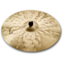 Sabian HHX Series Legacy Ride 20""